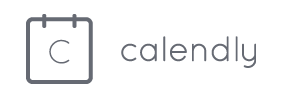 Calendly for Easy Appointment/Event Scheduling