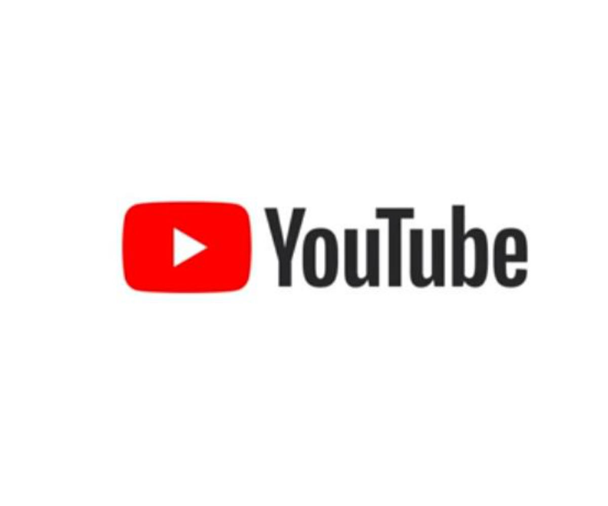 Your YouTube Account & Collections