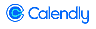 Read more about the article Calendly for Easy Appointment/Event Scheduling